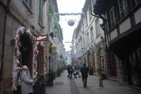 054. Rue des orfèvres