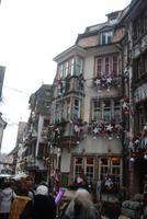 057. Rue du Maroquin