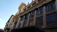 Silvester in Nizza - Perlen der Cote d' Azur (35)