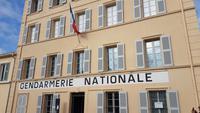 Silvester in Nizza - Perlen der Cote d' Azur (109)