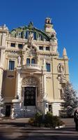 Silvester in Nizza - Perlen der Cote d' Azur (223)