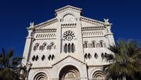 Silvester in Nizza - Perlen der Cote d' Azur (303)