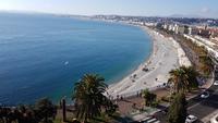 Silvester in Nizza - Perlen der Cote d' Azur (437)