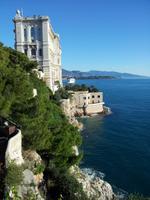 Silvesterreise Nizza - Jahreswechsel an der Côte D´Azur