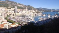 Silvesterreise Nizza - Jahreswechsel an der Côte D´Azur - Monaco