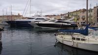 Silvesterreise Nizza - Jahreswechsel an der Côte D´Azur - St. Tropez