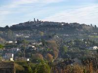 Silvesterreise Nizza - Jahreswechsel an der Côte D´Azur -  Éze