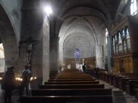Silvesterreise Nizza - Jahreswechsel an der Côte D´Azur - Fréjus