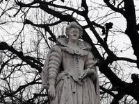 Maria von Medici