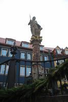 022. Rothenburg ob der Tauber