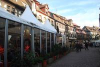 068. Altstadt Obernai