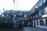 077. Hotel Bärenstube Oberharmersbach
