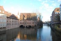 081. Altstadt Nürnberg