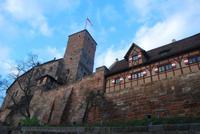 092. Burg Nürnberg