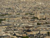 79-Aussicht Turm Montparnasse
