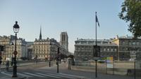 01-Stadtrundfahrt, Ile de la Cité