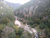 21. Gorges du Tarn (1)