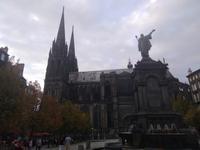 32. Notre-Dame-de-l'Assomption in Clermont-Ferrand