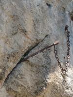 Rolands Schwert