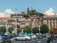 Le Puy-en-Veley