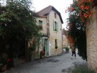 St.-Leon-Vézère