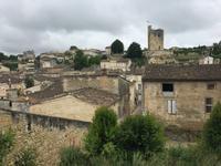 090_Saint-Emilion