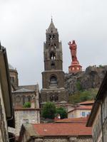 414J Notre-Dame-de France