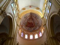 612_Basilika Sacré-Couer in Para-le-Monial