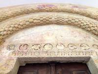 614_Basilika Sacré-Couer in Para-le-Monial