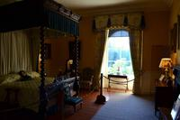 0204 Inveraray Castle