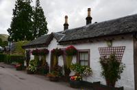 254 Loch Lomond, Luss