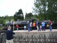 Strathspey Railway_01