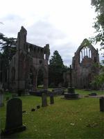 Dryburgh Abbey_01