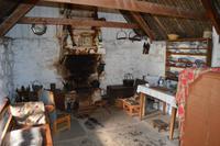 229 Highland Folk Museum