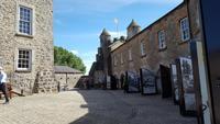 The Inniskillings Museum