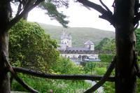 Glenveagh Nationalpark