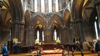 20170728_122016 Glasgow kathedrale
