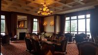 Hotel Mount Errigal Letterkenny