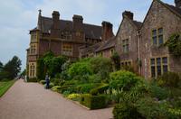 118 Knightshayes Court