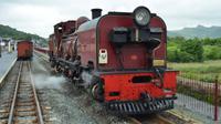 223 Welsh Higland Railway