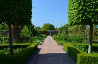 178 National Botanic Garden of Wales