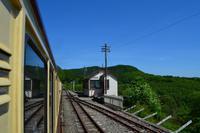 222 Ffestiniog Railway