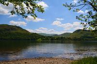 268 Lake Ullswater