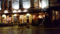 Edinburgh Corstorphine Inn 2
