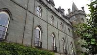 Inverary Castle 2