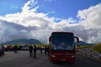 070 Loch Tulla, Fotostopp