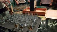Blair Atholl Distillery 20180607 141835