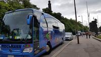 unser Bus mit neuer Scheibe 20180608 103837