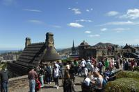 122-Edinburgh-Castle
