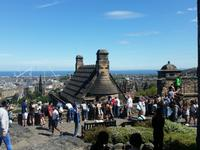 123-Edinburgh-Castle